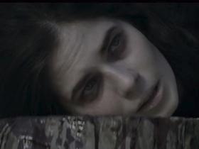 Стоп-кадр из сериала «Кровавая барыня»