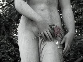 СС0 Public Domain