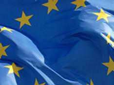 europa.eu