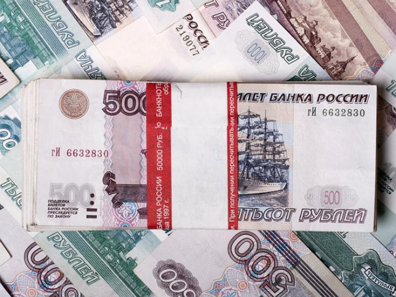 «Платить такие деньги— бессовестно»: в Twitter спорят, нормальноли получать 40 тысяч рублей в месяц