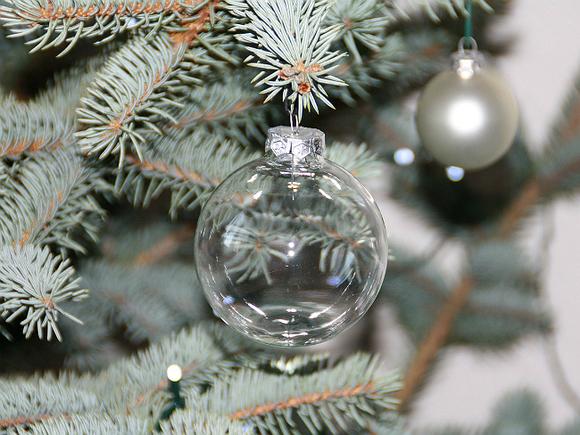 В столицеРФ фестиваль «Путешествие вРождество» продлится практически месяц