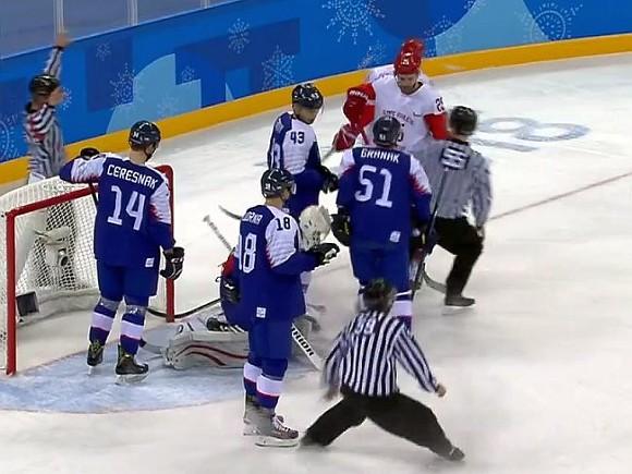 Канада в Пхёнчхане-2018. 66 лет без золота, если не считать НХЛ
