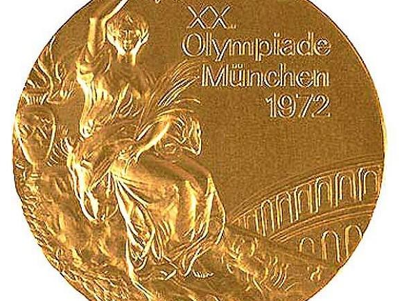 «Неправда, что япродала медали из-за нужды вденьгах»— Ольга Корбут