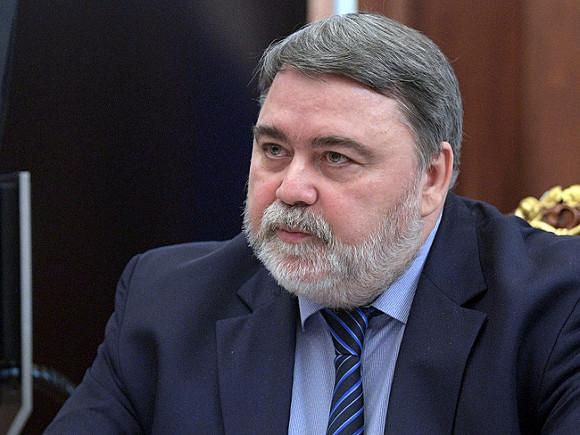 Руководитель ФАС объявил окартельном сговоре, приведшем квысоким ценам вКрыму