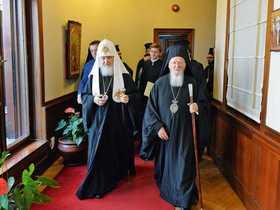 Фото свящ. Игоря Палкина с <a href=&quot;http://www.patriarchia.ru/&quot;>официального сайта Московского патриархата</a>