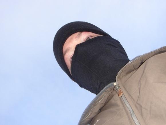В Томске «черные пиарщики» пытаются очернить штаб Навального