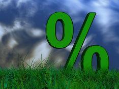 Центробанк сохранил ключевую ставку на уровне 7,75% годовых