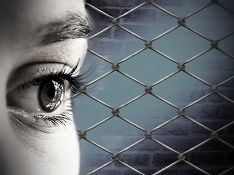 В Иране ученую из Франции посадили под арест по шпионскому делу