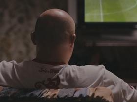 Стоп-кадр из фильма «14+»