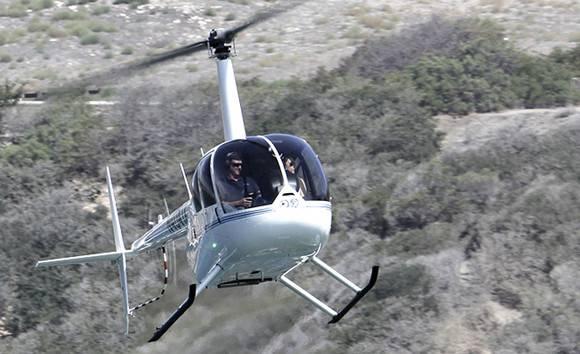При крушении вертолёта наКамчатке погибли три человека— Вести РФ