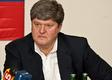 Фото пресс-службы В.Копьева
