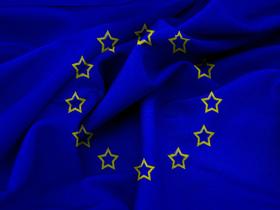 СМИ: Евросоюз согласовал санкции против восьми россиян