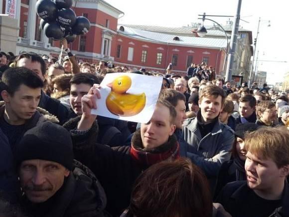 http://img.rosbalt.ru/photobank/0/7/a/f/qN2hrGHz-580.jpg