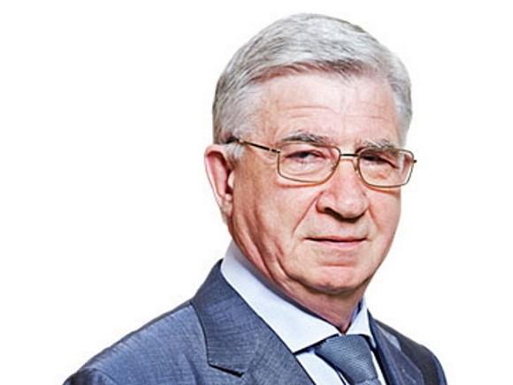 Мэр Краснодара будет баллотироваться в Государственную думу