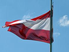 Курц перед визитом в США заявил о хорошихконтактах Австрии с Россией