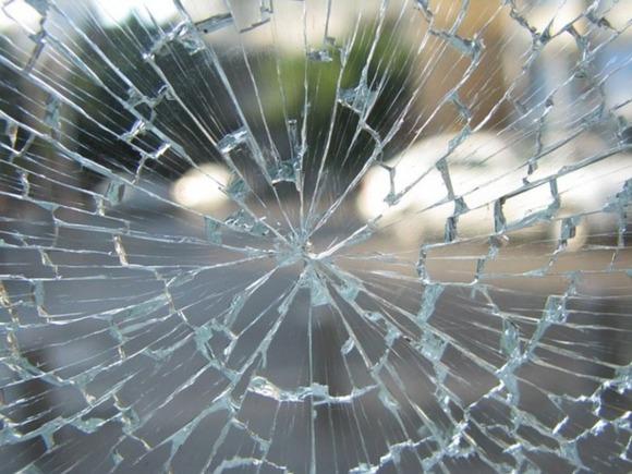 В Пензенской области крупное ДТП: девять человек погибли