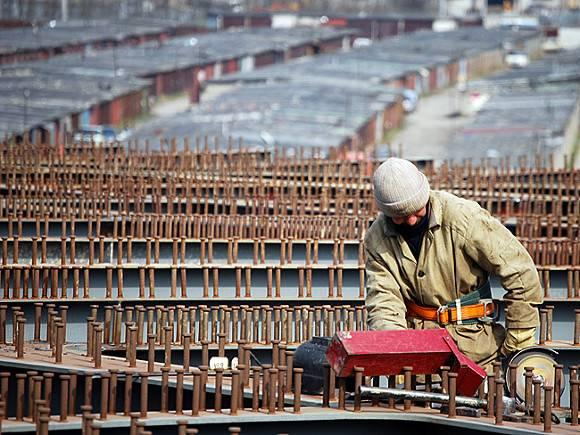 В российской столице назвали еще 22 компании-застройщика, нарушающих права дольщиков