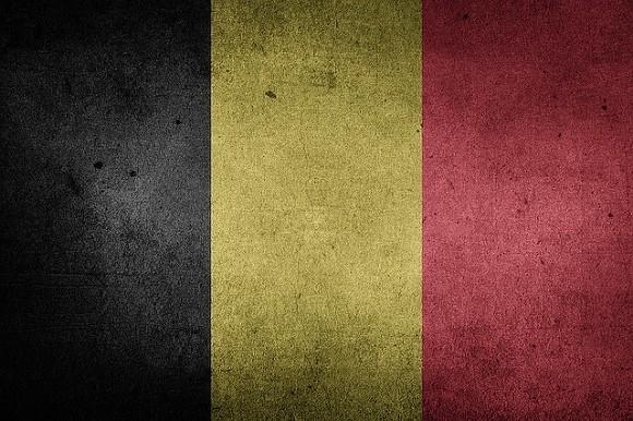 ВБельгии предполагаемому террористу вшляпе предъявили обвинение