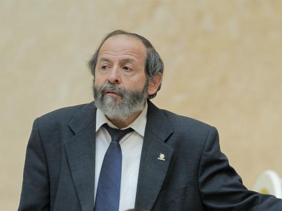Подозреваемый вубийстве питерского корреспондента Дмитрия Циликина на опросе назвал себя «чистильщиком»