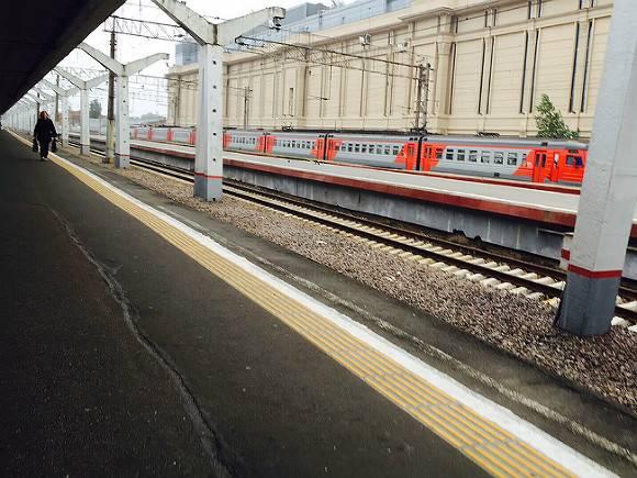 Москва Тбилиси Поезд Время В Пути