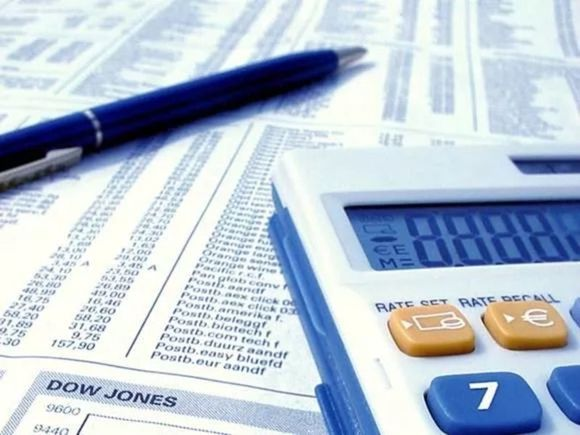 Минфин предложил ввести в Налоговый кодекс шесть неналоговых платежей