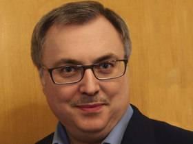 Фото с сайта amaslov.me