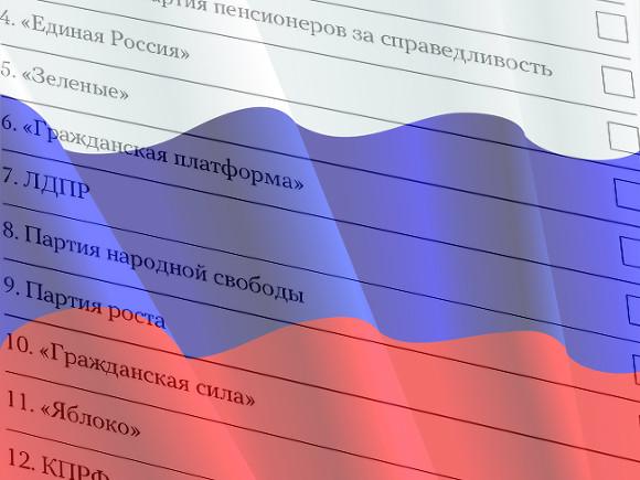 ВСША скончалась звезда фильма «Звуки музыки» Чармиан Карр