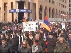 Стоп-кадр видео, Euronews