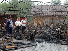 Фото с сайта 27.mchs.gov.ru