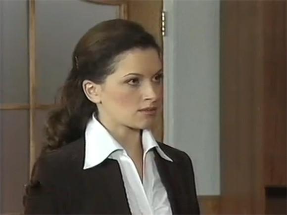 Ушла изжизни звезда сериала «Возвращение Мухтара»