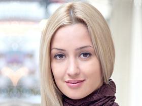 Фото из личного архива А.Карачевцевой