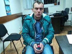 Фото Следственного комитета Ленобласти
