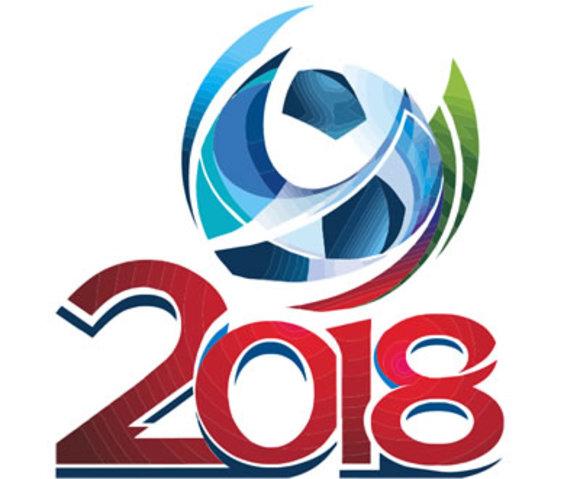 Украина задумала бойкотироватьЧМ пофутболу в Российской Федерации