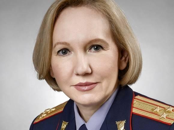 СК: позиция прокуратуры поделу Мисюриной ставит под сомнение работу служащих ведомства