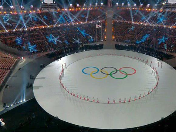 Томас Бах планирует посетить КНДР после Олимпиады - СМИ
