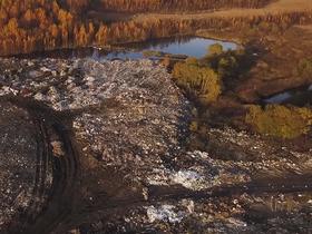 Стоп-кадр видео с сайта shies.ru