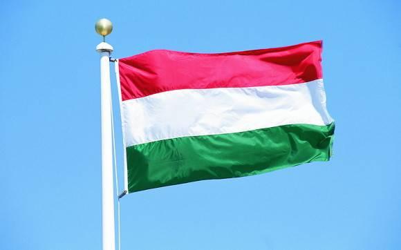 ВВенгрии сообщили, что антироссийские санкции обошлись им в $6,5 млрд