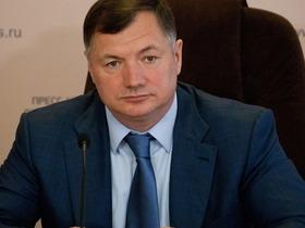 photo.mos.ru