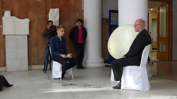 Фото с сайта hibinform.ru
