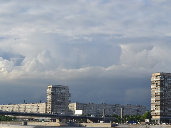 Летевший изДубая вЕкатеринбург самолёт экстренно сел вЧелябинске