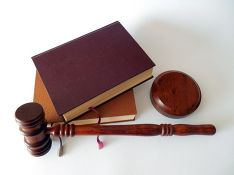 Суд оставил Вышинского в тюрьме