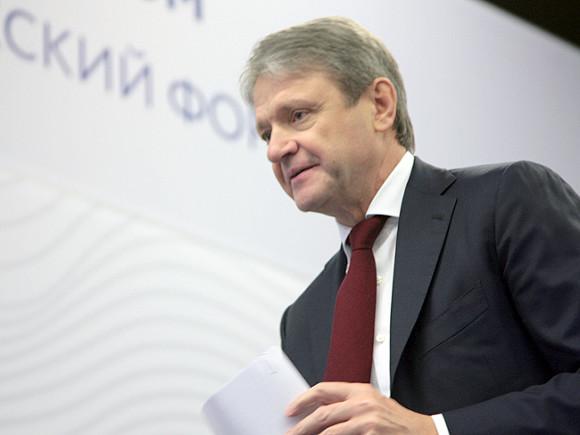 Российская Федерация без хлеба неостанется— Ткачев
