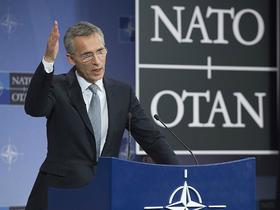 Фото с сайта nato.int