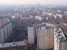 Фото с сайта мэрии Москвы.