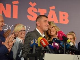 """Фото с сайта <a href=""""https://www.anobudelip.cz/cs/"""">партии ANO</a>"""