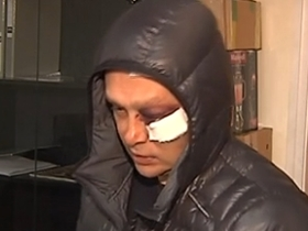 Стоп-кадр видео МВД