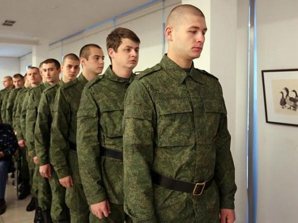Рамзан Кадыров попросил непроводить митингов всвою поддержку