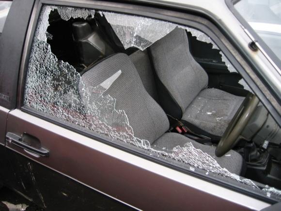 Смертельное ДТП около ЖКСнегири спровоцировала женщина-водитель Хонда