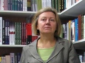 Фото из личного архива Татьяны Гурко