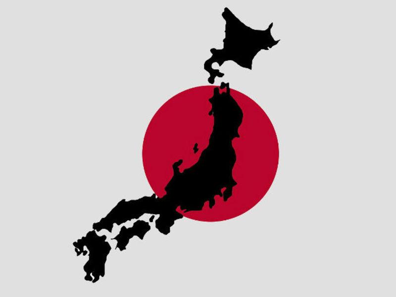 В Японии начались выборы в парламент
